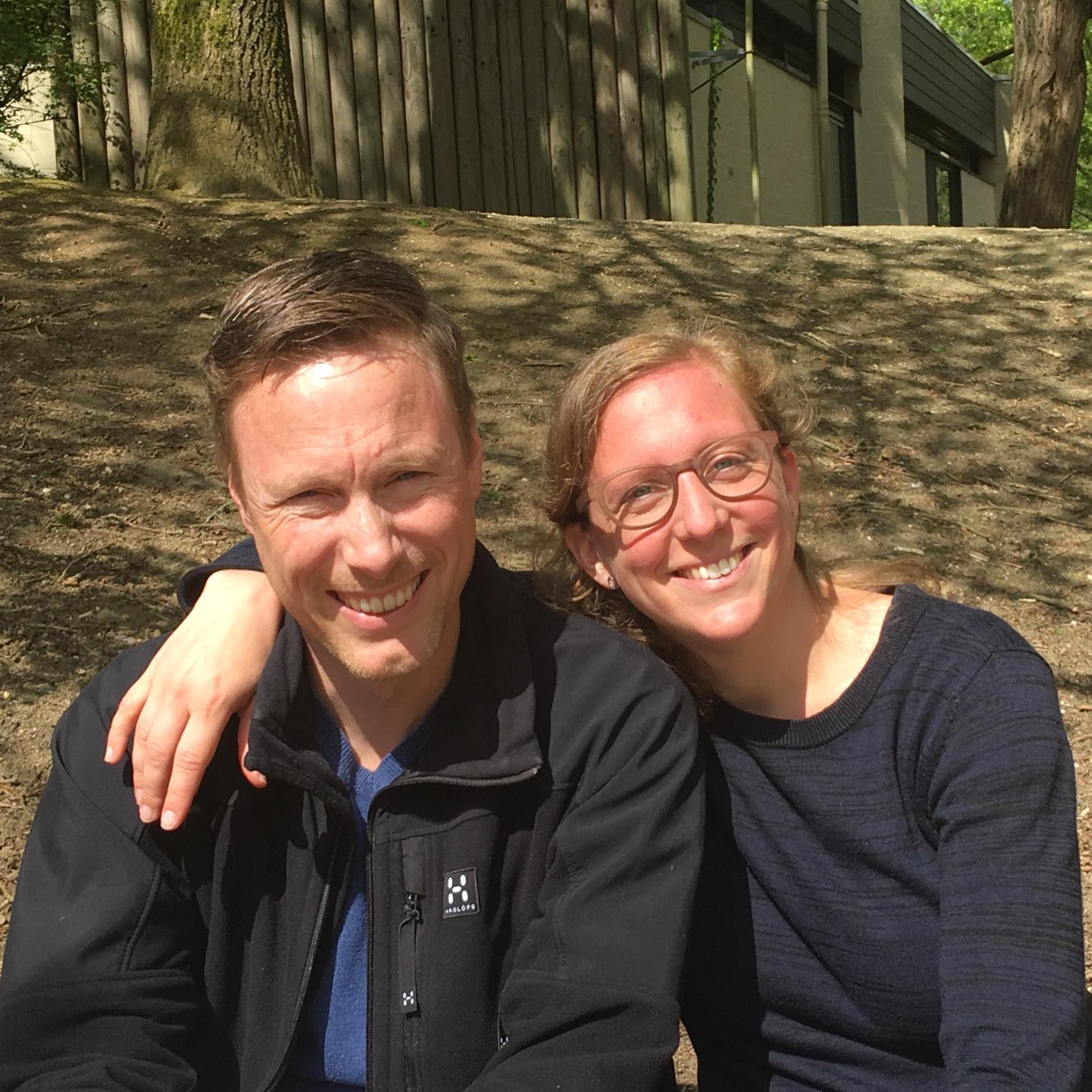 Cluj Napoca snelheid dating Adelaide Kane dating Ian Somerhalder